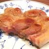 白味噌ベースの上品な国産豚ロース味噌漬け『千駄木 腰塚』