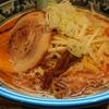 超濃厚エビラーメンを食べたことがありますか? 食べたことないなら、ここがオススメ! 「麺や 樽座」@八王子