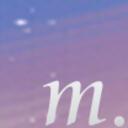 monaho