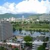 ハワイ・コンドミディアム宿泊体験 (私がコンドミディアムに決めた理由や注意点など)