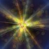 光免疫療法が国立がんセンターで3月から治験へ