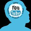 youtuber目指すなら必読!収益化が難しくなる話 | 2018年2月20日から