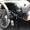 秩父市からレッカー車でカギの無い故障車を廃車の引き取りしました。
