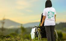 介護・看護の日本語教育の現状と課題