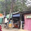 パタヤで激安、激美味イサーン料理のローカル屋台でランチとビールを楽しみました!
