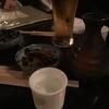 東京いってきた: 多摩川ビール、ICC、雑貨展