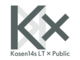 Kosen14s LT ×Publicを開催した