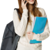 Role of Assignment Writing Services in Helping Students