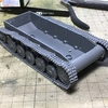 2号戦車A型2