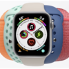 SmartWatchの所持率は18%,そのうちApple Watchは41%〜高いとみるか,低いとみるか…〜