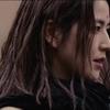 映画:キングダムを見た 長澤まさみさんは美しかった!