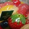 【京都グルメ】SECOND HOUSE(セカンドハウス)の季節のフルーツタルトが美味しい!!