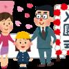 幼稚園の入園式も延期が決定★