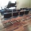 大人のためのピアノコンサート