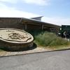 今年の全英オープン会場は、カーヌスティ・ゴルフリンクス