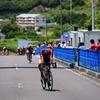 3day's 熊野 Day2
