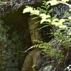 九州旅行4  〜鵜殿(ウドノ)石仏群でのハプニング