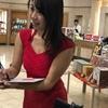 パチンコイベントで、「ふみにゃん」ことグラビアアイドル、レースクイーンの「鈴木 ふみ奈」さんに会ってきた!!~ファンサービスも素晴らしく、かなり話しやすかった~