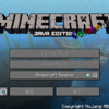 【Minecraft】JE1.13アップデート リリース
