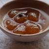 安い・新鮮な材料で一品 【 贅沢巨峰の自家製ジャム -Kyoho's rich jam- 】