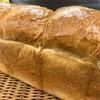 年商5億円のパン屋のパン職人になる為には、どうすれば良いのか?