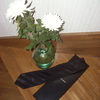 ドルチェ&ガッバーナのネクタイを愛用