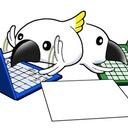 商標実務のブログ