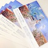 香川の有名ホテル JRホテルクレメント高松のブライダルフェアまでもうすぐ☆