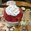 韓国カフェ  チェーン店  4店行って食べてみた感想
