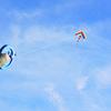 超上がる凧!オススメの凧とタコ糸 (冬は子供と凧揚げ)