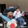 ドバイの富豪、12歳の息子の誕生日にロールスロイスをプレゼント。