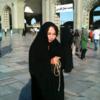 中央アジアでのイランビザ取得の方法 最終編 ~中央アジアではタジキスタンのイラン大使館を目指すべし~