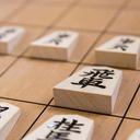 シーマンの週刊将棋ブログ