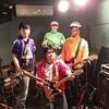 4/22(土)出演者紹介② リョカッキ
