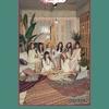 """""""지금, 우리"""" (Now, We) MV -恋×青×Lovelyz-"""