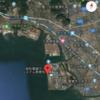 西尾店 豊川市御津にウキフカセに行ってきました!