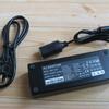 g0020 TINCINT AC-DC 電源変換アダプター 電圧変換器 車載シガーソケット 12V 10A 120W 100V-240V コンバーター 1年間の保証 (10A)
