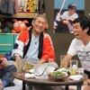 2018年度版!超個人的おすすめテレビ番組7選!!