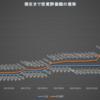 円高でウェルスナビは?仮想通貨回復!500万円分散投資の結果を公開する【2018年2月3週目】