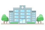 【時短】病院の長い待ち時間は「予約」で解消しよう【無駄】
