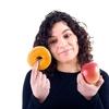GI値・GL値を意識しよう! ダイエット、ストレス耐性にも血糖コントロールは重要