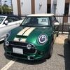 『法人で車を所有を検討するも、わからないことだらけ(^▽^;)』自動車保険?所有?リース?(^^;)