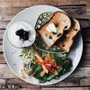 欧米で話題のフォドマップ食事法、小児の治療にも有効か?NZ・研究