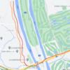 上江橋-入間大橋(関平橋)区間の受難