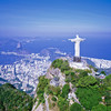 【ブラジル】労働ビザ 取得マニュアル2019