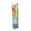 【ロールケーキ】ヤマザキ ロールちゃん ホワイトチョコクリーム【商品レビュー】