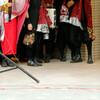 我矢桜:第1回YOSAKOI高松祭り@丸亀町グリーンけやき広場(16日)