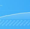 【やってみた】Twitterのフォロワーの増やし方【実際にフォロワー3000まで増えました】