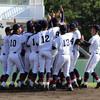 日本航空石川 野球部メンバー出身中学と県大会の成績