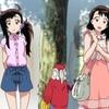 ニセコイ:第5話「オシエテ/ラクサマ」感想、手段を選ばぬマリー! 愛って躊躇わない事さ!
